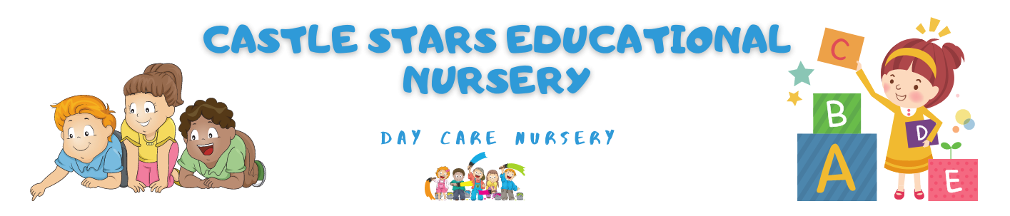 Castle Stars Educational Day Nursery